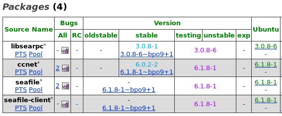 Screenshot%20from%202018-06-08%2009-00-44